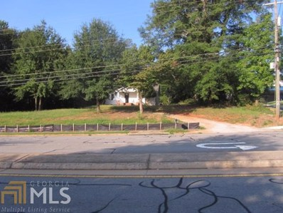 4170 S Lee St, Buford, GA 30518 - MLS#: 8436776