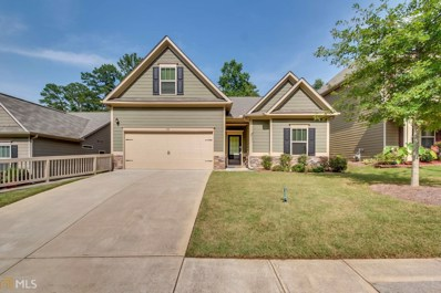 153 Stone Manor Ct, Woodstock, GA 30188 - MLS#: 8436865