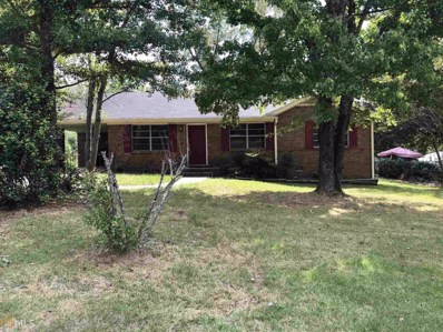 680 SW 2nd Ave, Conyers, GA 30012 - MLS#: 8436889