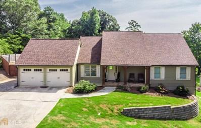 1790 Old Canton Rd, Marietta, GA 30062 - MLS#: 8436903