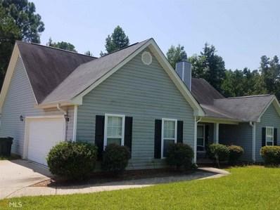 170 Autumn Ct, Covington, GA 30016 - MLS#: 8436972