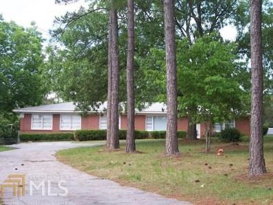 105 West Dr, Statesboro, GA 30458 - MLS#: 8436973