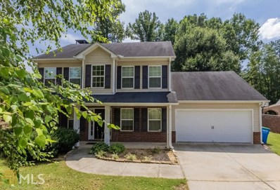 529 Windsong Lake Dr, Commerce, GA 30529 - MLS#: 8436977