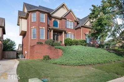 3497 Viola Ln, Auburn, GA 30011 - MLS#: 8437021