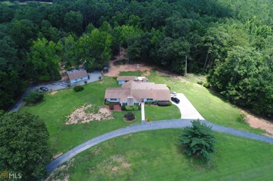 1775 E Highway 81, McDonough, GA 30252 - MLS#: 8437122