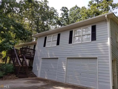 125 Riverlake Dr, Woodstock, GA 30188 - MLS#: 8437174