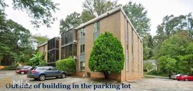 345 7th St, Atlanta, GA 30308 - MLS#: 8437176