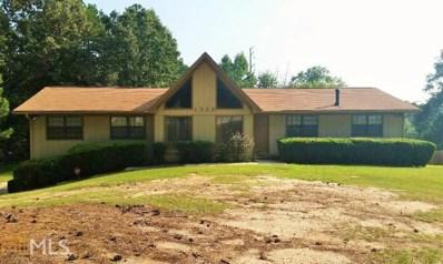 1325 Mundys Mill Rd, Jonesboro, GA 30238 - MLS#: 8437189