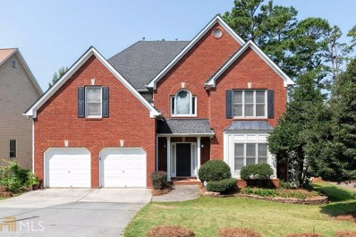 4353 Clairesbrook Ln, Acworth, GA 30101 - MLS#: 8437217
