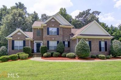 2185 Talbot Ridge, Jonesboro, GA 30236 - MLS#: 8437232