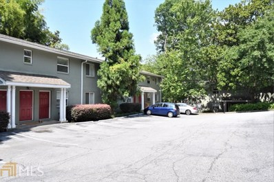 1067 Alta Ave, Atlanta, GA 30307 - MLS#: 8437253