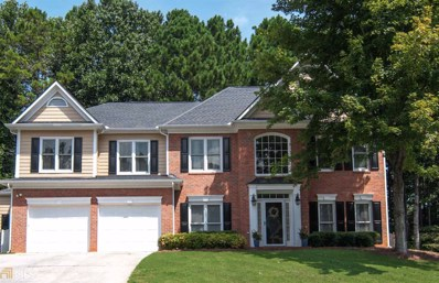 400 Silverthorne Pt, Lawrenceville, GA 30043 - MLS#: 8437290
