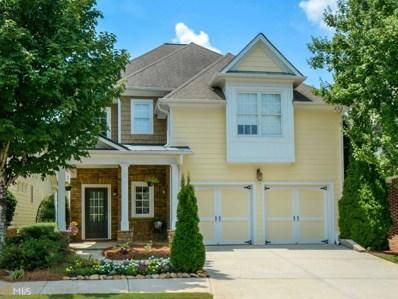 4171 Glen Vista Ct, Duluth, GA 30097 - MLS#: 8437310