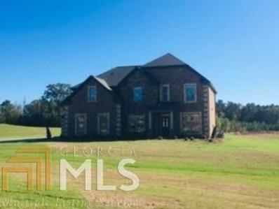 110 Astral Dr, Fayetteville, GA 30214 - MLS#: 8437329