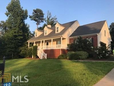 190 High Point Rd, Milledgeville, GA 31061 - MLS#: 8437383