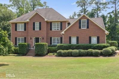 5247 Hayden Farms Dr, Powder Springs, GA 30127 - MLS#: 8437430