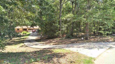 520 Price Quarters Rd, McDonough, GA 30253 - MLS#: 8437450
