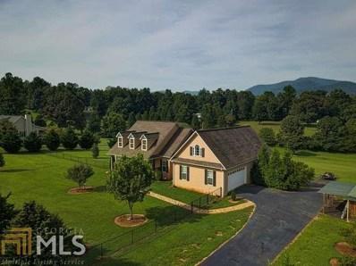 1425 Garland Ln, Young Harris, GA 30582 - MLS#: 8437471