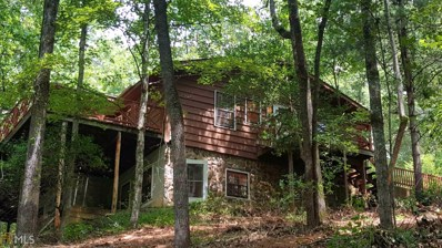 882 Amys Ford, Cleveland, GA 30528 - MLS#: 8437525