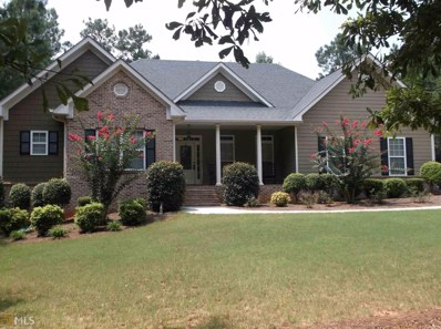 70 Nicklaus Cir, Social Circle, GA 30025 - MLS#: 8437545