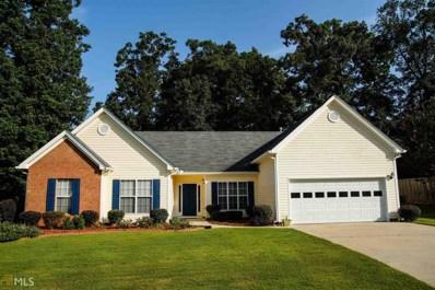 1310 Cedar Oak Ln, Lawrenceville, GA 30043 - MLS#: 8437605