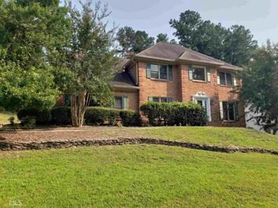 5930 Wilbanks Dr, Peachtree Corners, GA 30092 - MLS#: 8437608