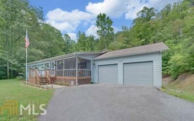 2295 Lovingood Rd, Hiawassee, GA 30546 - MLS#: 8437628