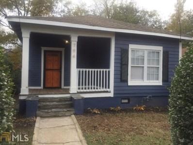 794 Chestnut Pl, Atlanta, GA 30014 - MLS#: 8437653