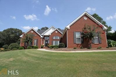88 Murphys Junction, Pendergrass, GA 30567 - MLS#: 8437763