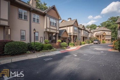 1307 Stillwood Chase, Atlanta, GA 30306 - MLS#: 8437768
