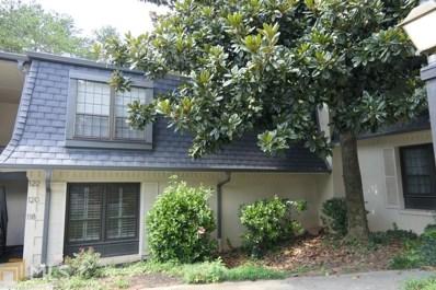 120 Maison Pl, Atlanta, GA 30327 - MLS#: 8437819