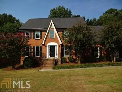 3041 Hampton Ridge Way, Snellville, GA 30078 - MLS#: 8437825