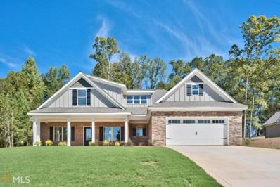 3652 Eagle View Way, Monroe, GA 30655 - MLS#: 8437834