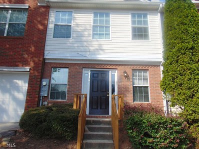 2996 Vining Ridge Ln, Decatur, GA 30034 - MLS#: 8437842