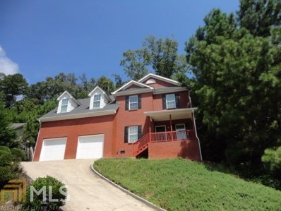 2013 Aldbury Ln, Woodstock, GA 30189 - MLS#: 8437867