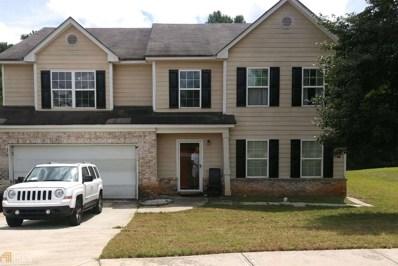 460 McGiboney Ln, Covington, GA 30016 - MLS#: 8437969