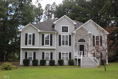 625 Olde Mill Pl, Temple, GA 30179 - MLS#: 8438027