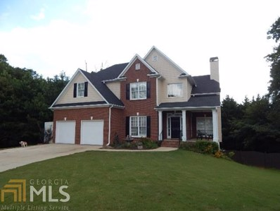 208 Sedgefield Dr, Dallas, GA 30157 - MLS#: 8438141