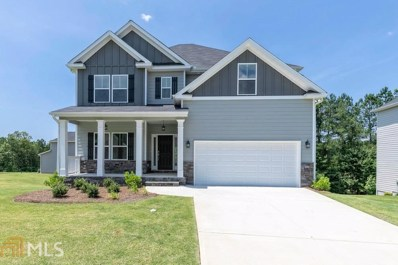 200 Lost Creek Drive, Dallas, GA 30132 - MLS#: 8438253