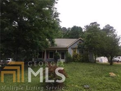 2624 Hill Cir, Conyers, GA 30012 - MLS#: 8438309