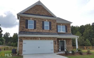 5498 Sycamore Creek Way, Sugar Hill, GA 30518 - MLS#: 8438423