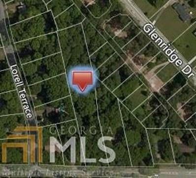 MLS: 8438481