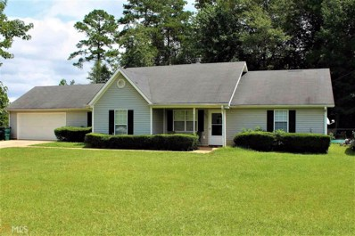 190 Bonnies Way, Jenkinsburg, GA 30234 - MLS#: 8438493