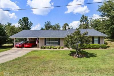 3403 Maynard Cir, Gainesville, GA 30506 - MLS#: 8438610