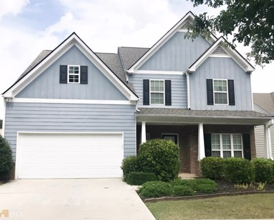 2691 Sedgeview Ln S, Buford, GA 30519 - MLS#: 8438658