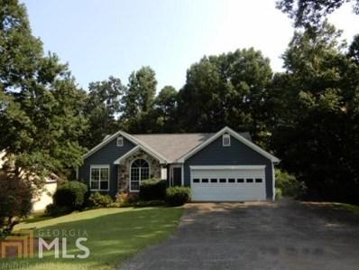 6447 Ivy Springs Dr, Flowery Branch, GA 30542 - MLS#: 8438669