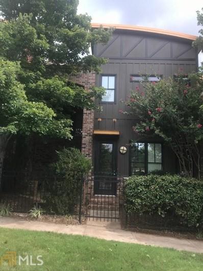 118 Ruth St, Athens, GA 30601 - MLS#: 8438737
