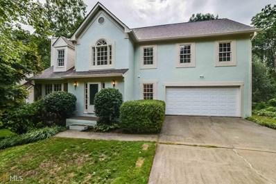 910 Brookmont, Marietta, GA 30064 - MLS#: 8438797