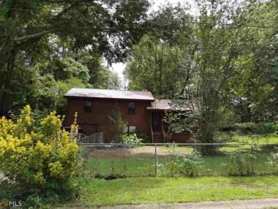 75 Meadowcliff Trl, Carrollton, GA 30116 - MLS#: 8438805
