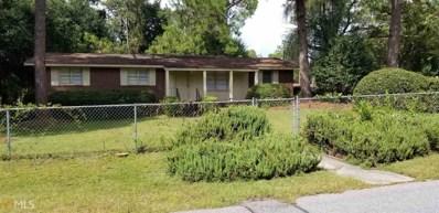 405 Marvin Ave, Statesboro, GA 30458 - MLS#: 8438807